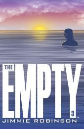 The Empty #3