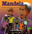Mandela for Young Beginners PDF