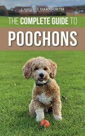 The Complete Guide to Poochons PDF