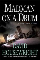 Madman on a Drum PDF