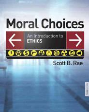Moral Choices PDF