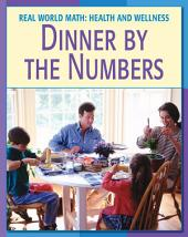 Dinner by the Numbers
