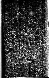 Groot algemeen historisch, geografisch, genealogisch, en oordeelkundig woorden-boek ...: Volume 5