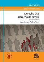 Derecho civil PDF
