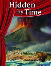 Hidden by Time eBook