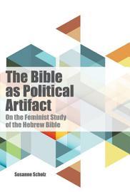 The Bible as Political Artifact PDF
