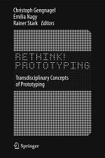Rethink! Prototyping