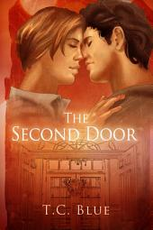 The Second Door