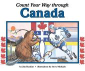 Count Your Way through Canada