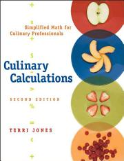 Culinary Calculations PDF