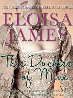 This Duchess of Mine PDF
