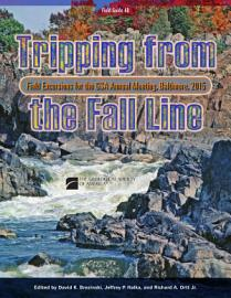 Tripping from the Fall Line PDF