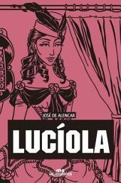 Lucíola: Um perfil de mulher