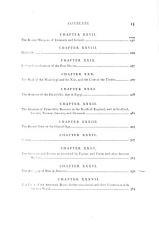 The Recent Origin Of Man Book PDF
