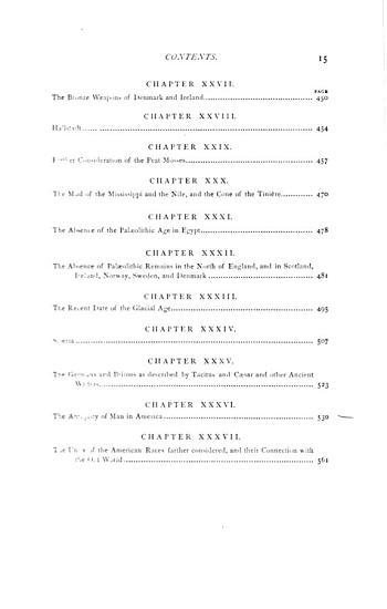The Recent Origin of Man PDF