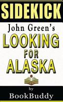 Download Looking for Alaska Book