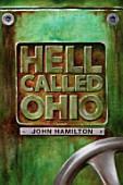 Hell Called Ohio