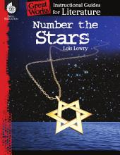 An Instructional Guide for Literature: Number the Stars