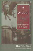 A Wobbly Life PDF