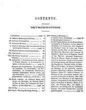 Bradshaw's hand-book to Brittany: Volume 14