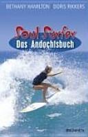 Soul Surfer   das Andachtsbuch PDF