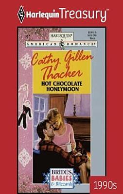 Hot Chocolate Honeymoon