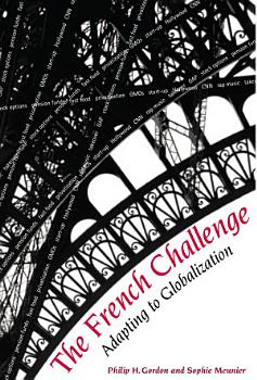 The French Challenge PDF