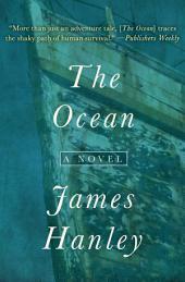 The Ocean: A Novel