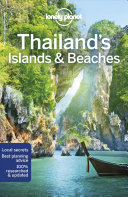 Thailand s Islands and Beaches   Lonely Planet Travel Guide