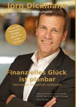 Finanzielles Gl  ck ist planbar PDF