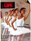 Download Czechoslovak Life Book