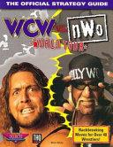WCW Vs. NWO, World Tour