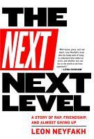 The Next Next Level PDF