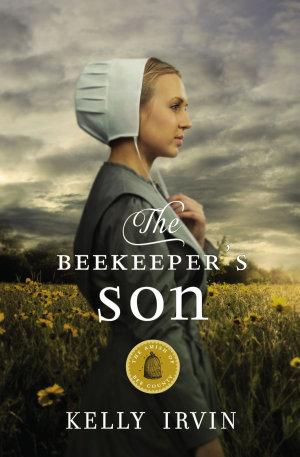 The Beekeeper s Son