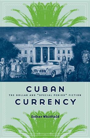 Cuban Currency PDF