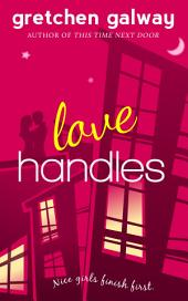 Love Handles (FREE BBW romance, FREE First in Series, Romantic Comedy): Oakland Hills #1