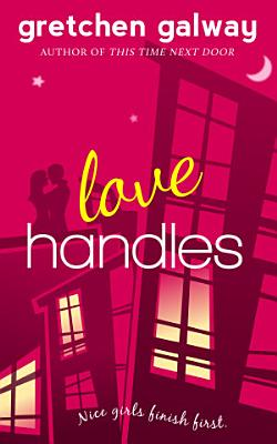 Love Handles  FREE BBW romance  FREE First in Series  Romantic Comedy