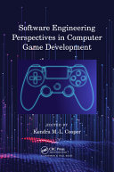 Software Engineering Perspectives in Computer Game Development PDF
