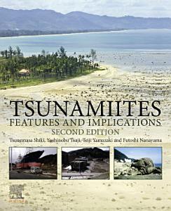 Tsunamiites