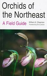 Orchids of the Northeast