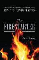 The FIRESTARTER PDF