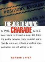The Job Training Charade