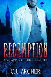 Redemption: An Historical Fantasy of Love, Passion and Pirates