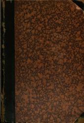 Sagen-buch von Böhmen und Mähren: Band 1