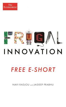 Frugal Innovation PDF