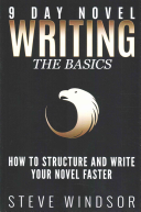 Nine Day Novel writing Faster