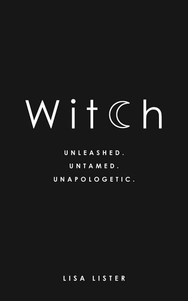 Download Witch Book