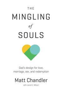 The Mingling of Souls PDF