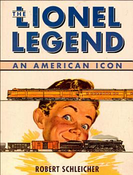 The Lionel Legend PDF