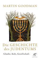 Die Geschichte des Judentums PDF